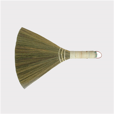 Grass-Broom-260008